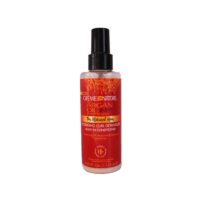 Creme Of Nature With Argan Oil From Morocco For Natural Hair Hydrating Curl Detangler Leave-In Hair Conditioner 125ml