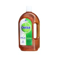 Dettol Cool Anti-Bacterial Soap Maximum protection against germs Antibacterial with crispy menthol Dettol Cool Soap combines trusted Dettol protection from germs with added menthol to protect abd refresh. It gently cleanses & cools your skin for a revitalizing, hygienic clean that leaves you feeling healthy and refreshed.