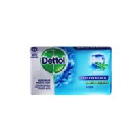 Dettol-Best-Ever-Cool-Anti-Bacterial-Soap-70g
