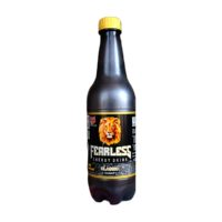 Fearless Classic Energy Drink 500ml