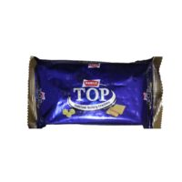 Top Delicious Buttery Crackers 45g