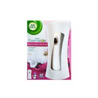 Air Wick Automatic Spray, Smooth Satin & Moon Lily