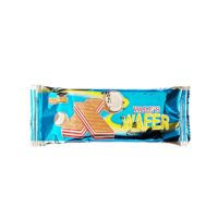Yale's Coconut Flavour Wafer 10g