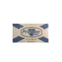 Premier Cool Odour Defence Anti-Bacterial Bar Soap 60g x 72