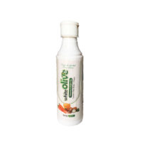 White Olive Whitening And Brightening Body Lotion 250ml