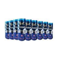 Climax Energy Drink 33cl x 24