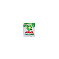Ariel Laundry Detergent Powder ARIEL ORIGINAL Brilliant stain removal in 1 wash. Suitable for hand washing and twin tub washing machine. Weight: 55g
