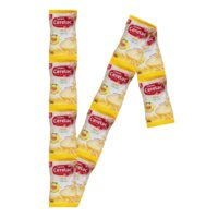 Cerelac Infant Cereal Wheat With Milk Sachet 50g x 10