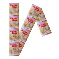 Cerelac Junior Cereal Maize & Wheat With Milk Sachet 50g x 10