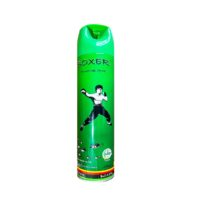 Boxer Insecticide Spray 600ml