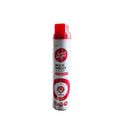 Good Knight Multi Insect Killer Inseticide Spray 300ml